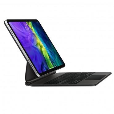 Apple iPad 11 Inches Magic Keyboard