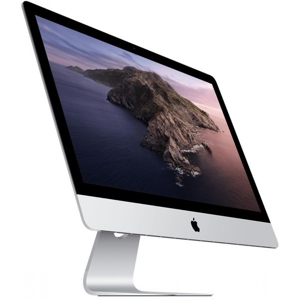 "Apple iMAC 27"", (MXWU2B/A), Intel Core i5, 512GB SSD, 8GB RAM, 4GB AM Radeon Pro 5300, 27"", 5K Retina display, maOS"