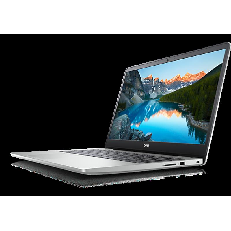 "Dell Inspiron 15 5000, C4CD803, Intel Core i7 512GB SSD, 8GB RAM, 15.6"", Windows 10"