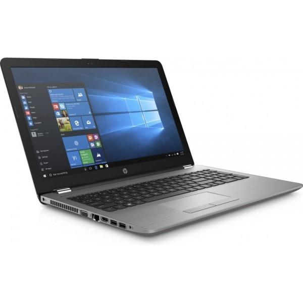 "HP 250 G6, (1XN72EA), Intel Core i5 1TB HDD, 8GB RAM, 15.6"" Windows 10 Pro"