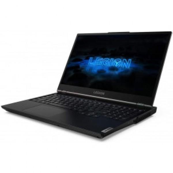 """Lenovo Legion 5 Gaming, (81Y6000DUS), Intel Core i7, 512GB SSD, 8GB RAM, 6GB NVIDIA®️ GTX 1660Ti, 15.6"""", Windows 10"""