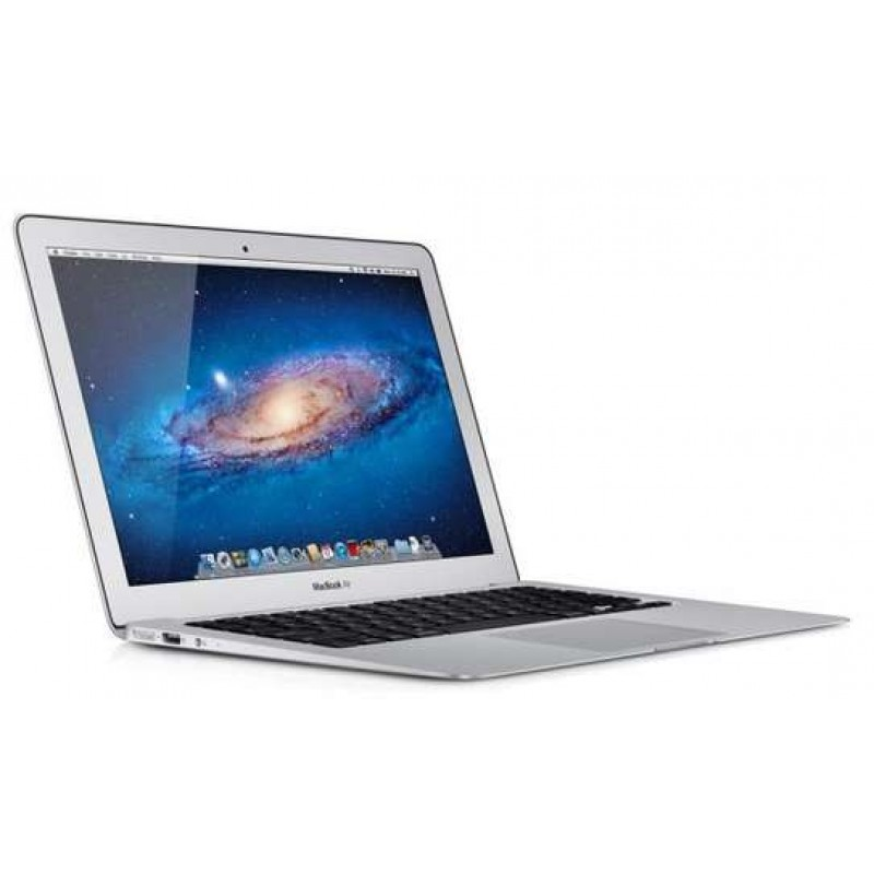 "Apple  MacBook Air, Retina Display, MVFN2B/A, Intel core i5, 256GB SSD, 8GB RAM, 13.3"", MacOS"