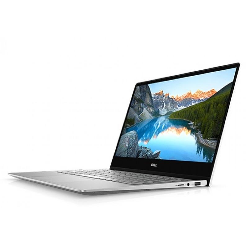 "Dell Inspiron 13 7000 (2-In-1), 1HGYJT2, Intel Core i5, 256GB SSD, 8GB RAM, 15.6"",Touchscreen, Convertible, Windows 10"