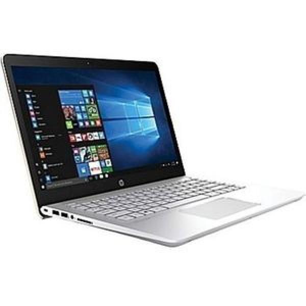 "HP Pavilion 15, 2J445EA, Intel Core i7,  1TB HDD, 8GB RAM, Bluetooth, Wi-Fi, 15.6"" Windows 10"