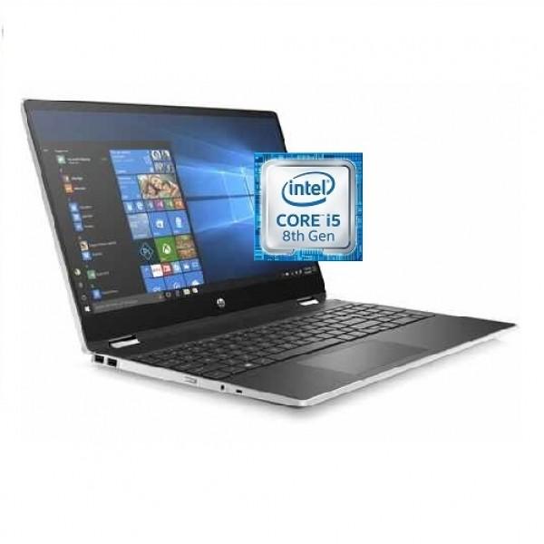 "HP Pavilion X360 15, Convertible, 2Q894EA, Intel Core i5, 1TB HDD, 8GB RAM, Bluetooth, Wi-Fi, Touchscreen 15.6"" Windows 10"