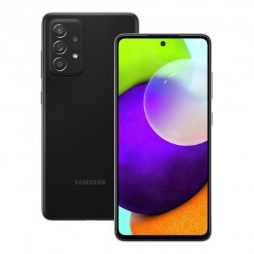 Samsung galaxy A72 1...