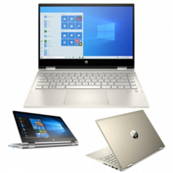 "HP Envy -13, 7KF23EA, Intel Core i7, 1TB SSD, 16GB RAM, 2GB NVIDIA GeForce MX250, Bluetooth, Wi-Fi, 13.3"" Touchscreen, Windows 10"