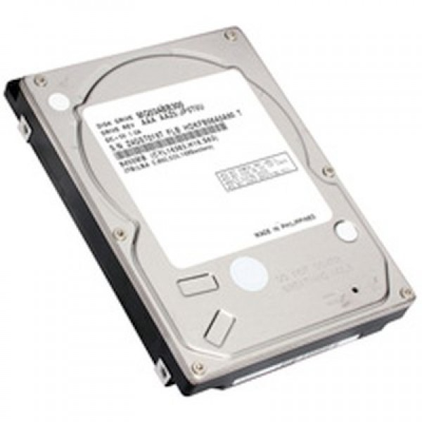 Huawei 300GB, SAS, 12GB/s, 15K RPM, 128MB, 2.5 Inch Server Hard Drive