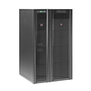 APC Smart-UPS VT 30kVA 400V w/4 Batt. Mod., Start-Up 5X8, Internal Maint Bypass, Parallel Capability