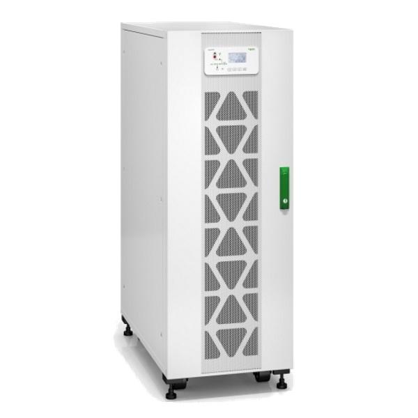 APC Easy UPS 3S 40 kVA 400 V 3:3 UPS with internal batteries