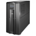 APC Smart-UPS 2200VA...