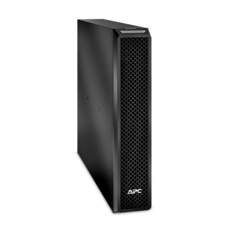 APC Smart-UPS SRT 96V 3kVA Battery Pack