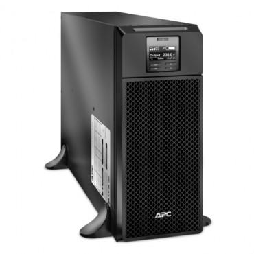 APC Smart-UPS SRT 60...
