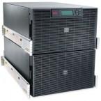 APC Smart-UPS RT 20k...