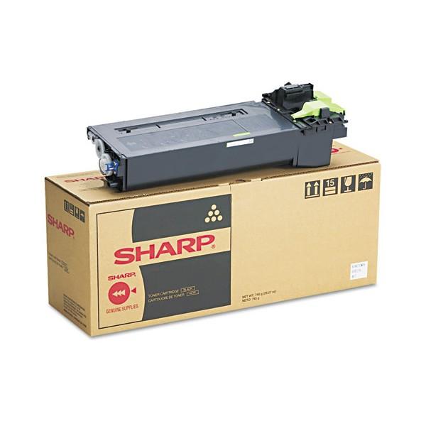 Sharp AR-5731 Toner Cartridge