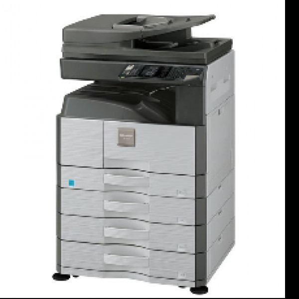 Sharp AR 6020 Desktop Photocopier