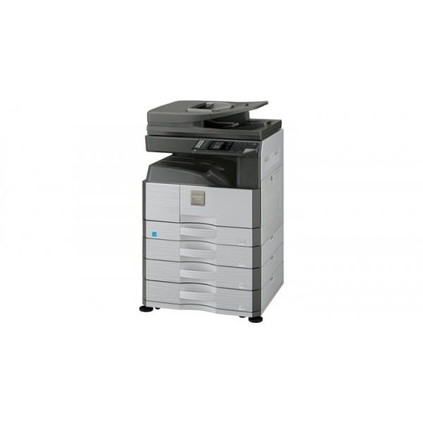 Sharp AR 6026N Desktop Photocopier