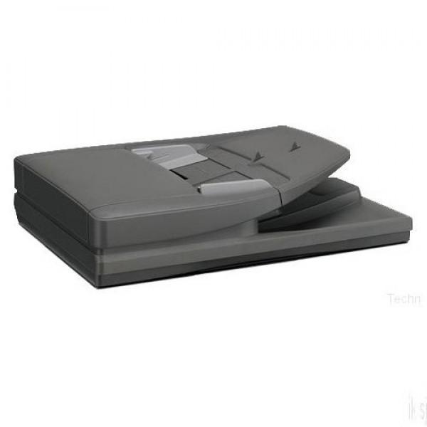 Sharp Automatic Document Feeder AR-RP11