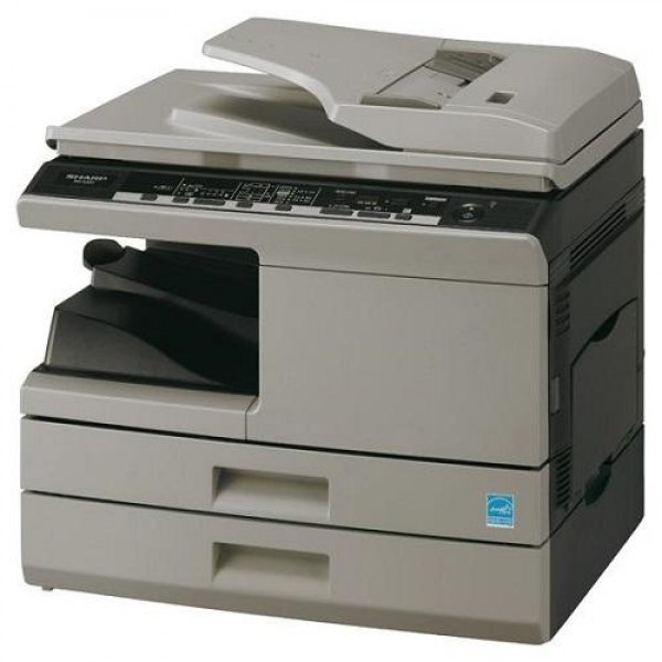 Sharp Digital Copier Machine MX-B200