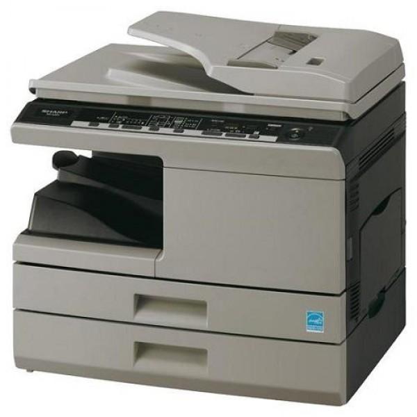Sharp Digital Copier Machine MX-B200