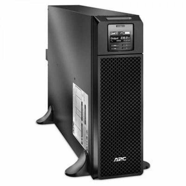 APC Smart-UPS SRT 5000VA 230V