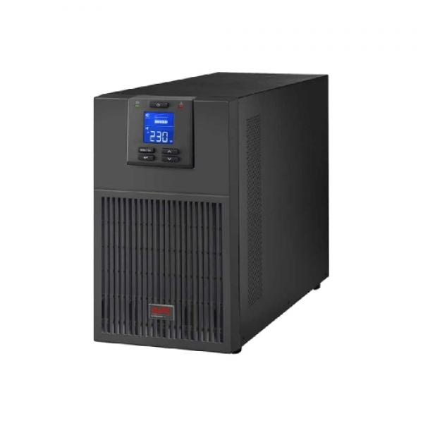 APC Easy UPS On-Line SRV Ext. Runtime 10000VA 230V with External Battery Pack