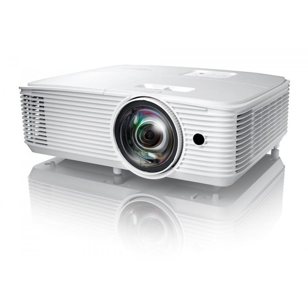 Optoma X308STE Projector