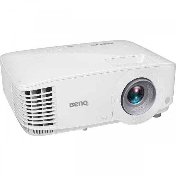 BenQ MW732 4000-Lumen WXGA DLP Projector