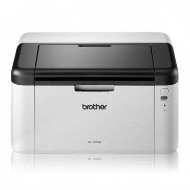 Brother Printer H1-1210W