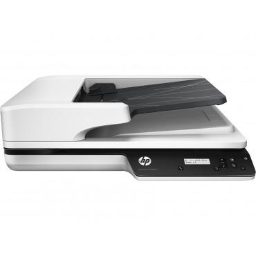 HP ScanJet Pro 3500 ...