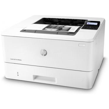 HP LaserJet Pro M404n Printer