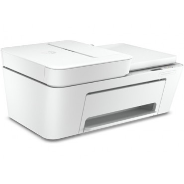 HP DeskJet Plus 4120 All-in-One Printer (REPL 3835)