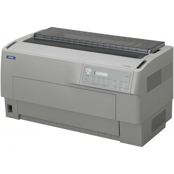 Epson DFX-9000 Printer