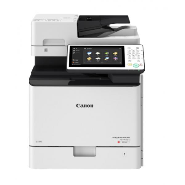 CANON IR2425 MFP(REPL IR 2520) Photocopier