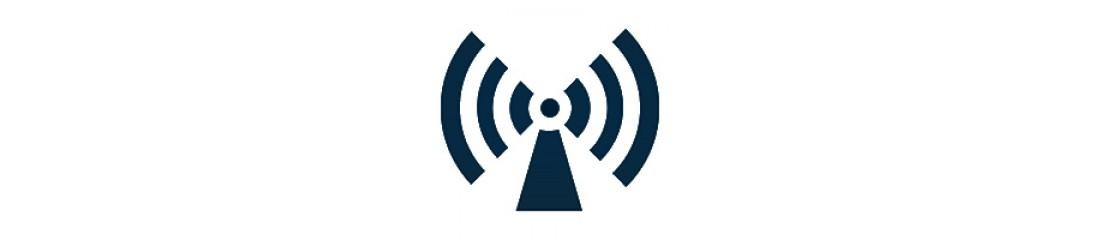 Radios | Walkie-Talkie
