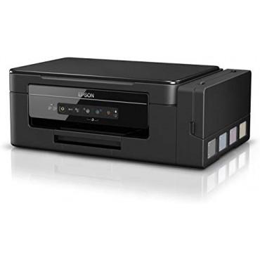 Epson EcoTank ITS L3060 Inkjet Multi-Function Colour Printer