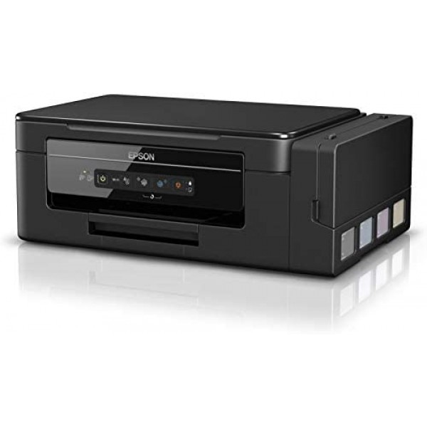 Epson EcoTank ITS L3060 Inkjet Multi-Function Colour Printer