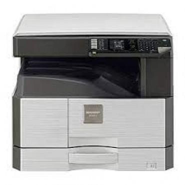 HP OfficeJet Pro 772...