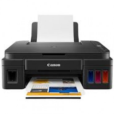 Canon PIXMA G3411 Printer