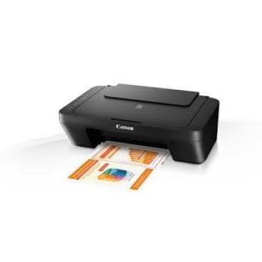 Canon PIXMA MG2540S Inkjet Photo Printer