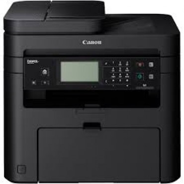 Canon i-SENSYS MF237w  Mono Laser All-In-One
