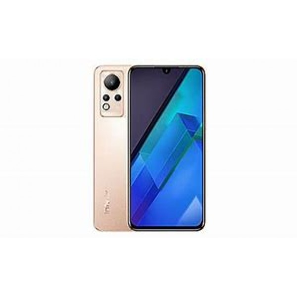 Mercury 7.5 KVA SOHO Pure Sine Wave inverter 120v