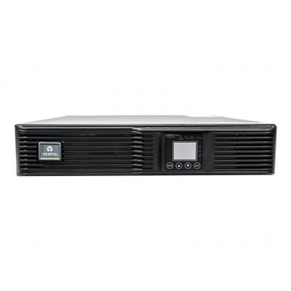 Liebert GXT4 3000VA (2700W) 230V Rack/Tower UPS