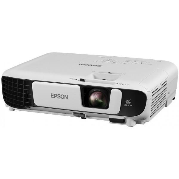 Epson EB-S41 Projector
