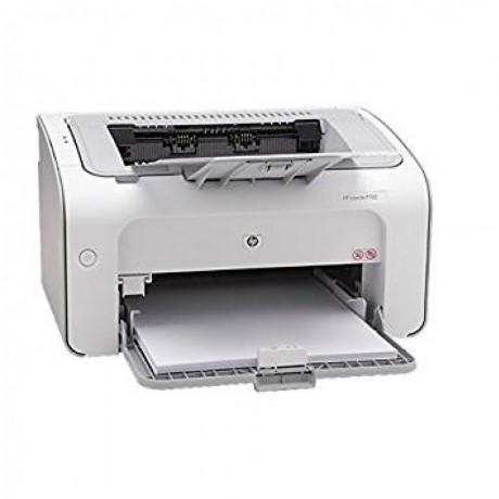 HP LaserJet Pro M12...