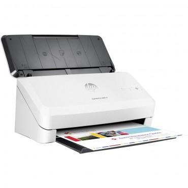 HP ScanJet Pro 2000 ...