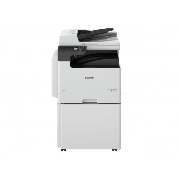 Canon ImageRUNNER 2425 Series Printer