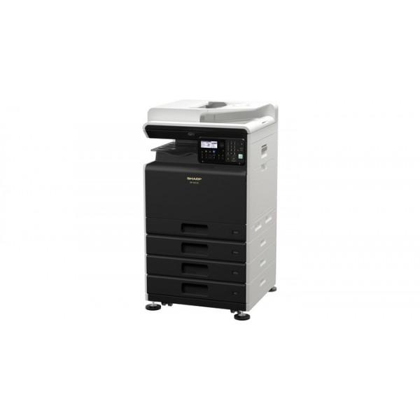 Sharp BP-20C20 Multifunction Printer