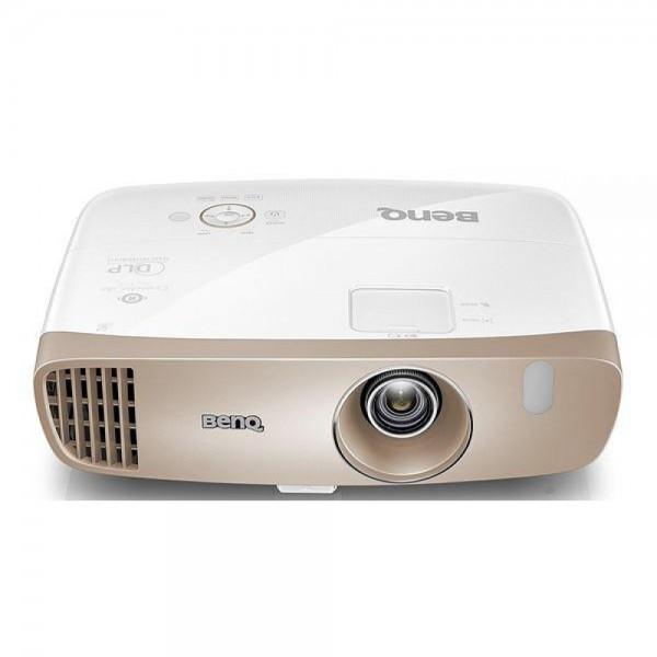 BenQ 2000-Lumen Full HD DLP Projector