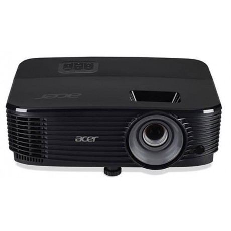 Acer X118H Projector...